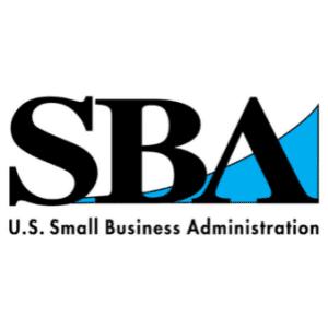 National SBA