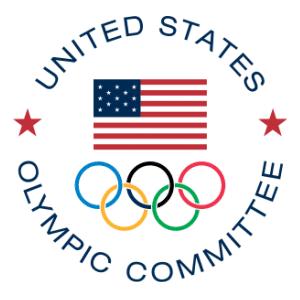 US Olympics Committee