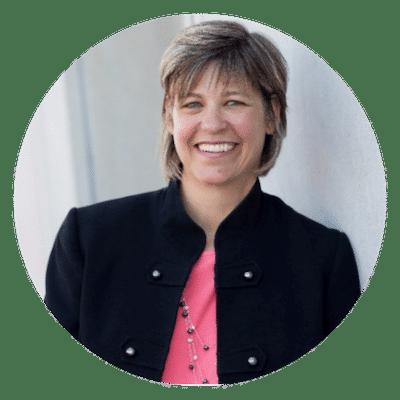 Carol J. Miller, Denver, CO