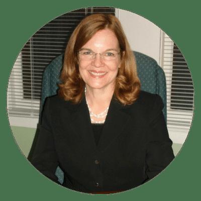 Celia Triggs-Honohan, Director, Immaculate School, New Jersey