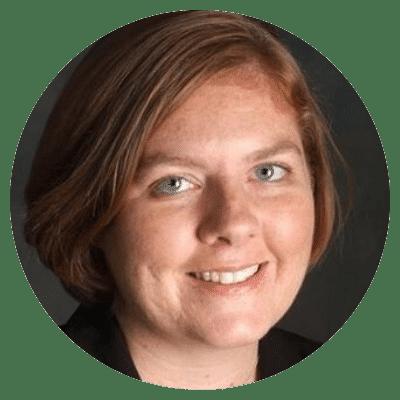 Colleen Payne, Executive Director, Spina Bifida Association of Kentucky