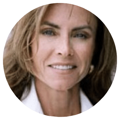 Denise Hawkinson, Ph.D., Board member, Post-Partum Health Alliance