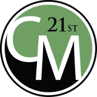 Gary, Co-Founder, 21stCenturyMen.org, Seattle, Washington