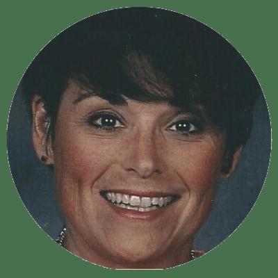 Robin Scurto, Development and Marketing Associate, Lone Tree Arts Center, Denver, Colorado