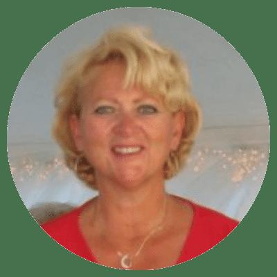 Sue Ann Lynes